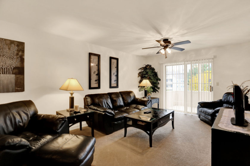 1453 Hillcrest Court #409 Camp Hill, PA - Consolidated Properties   Apartments   Executive Rentals